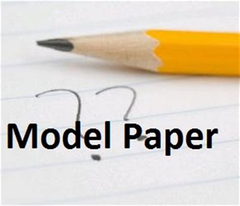 MBA Term Paper Writing Service - Hire an Expert Paper Writer