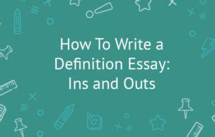 MBA Business Term Paper - Essay Experts